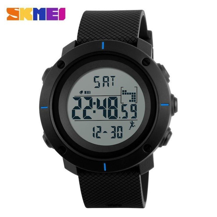 Fashion Multi-Function Sports Watch