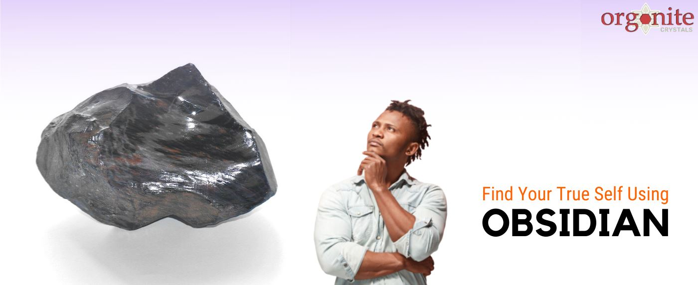 Find Your True Self Using Obsidian