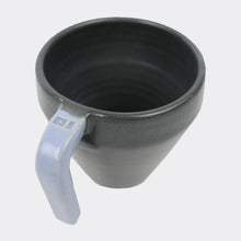 Load image into Gallery viewer, BY.E + Craig Proper Stackable Mug
