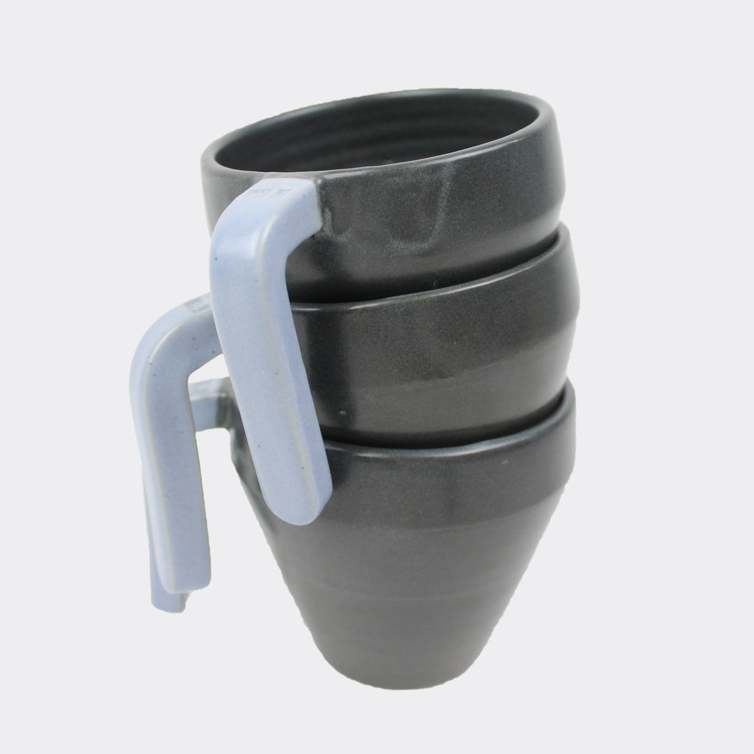 BY.E + Craig Proper Stackable Mug