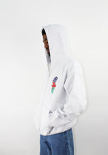 Load image into Gallery viewer, BY.E Graff Zip Hoodie