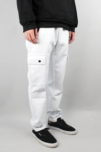 Open Canvas Pant