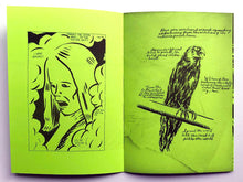 Load image into Gallery viewer, Raymond Pettibon: Selected Works 1982-2011