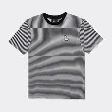 Load image into Gallery viewer, Static Flight Stripe Tee