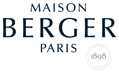 OFFICIAL LAMPE BERGER USA - MAISON BERGER USA