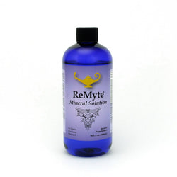 ReMyte Mineral Solution 16.2 oz
