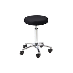 Technician Stool 1004H