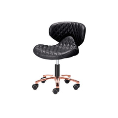 Lexi Pedicure Stool 1009LRG