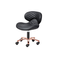 Chevron Technician Stool 1010LRG