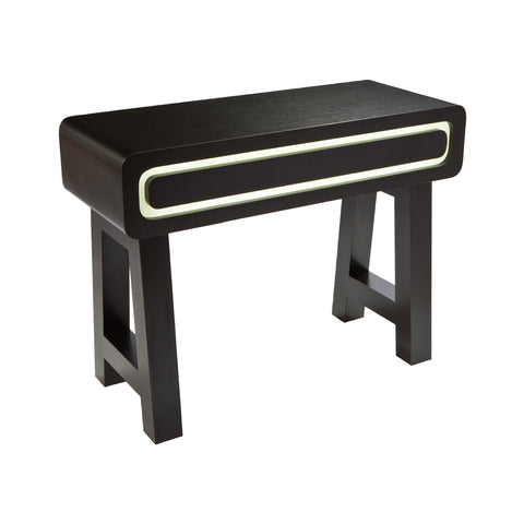 Manicure Table Davinity - Black