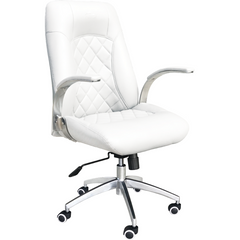 Customer Chair Diamond 3209