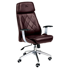 Customer Chair Diamond 3309