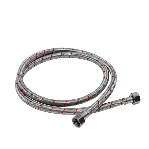 5ft Water Hose (Hot)