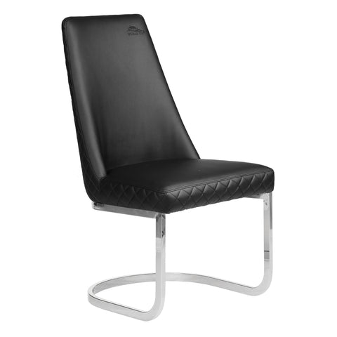 Customer Chair Diamond 8109