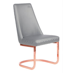 Customer Chair Diamond 8109RG
