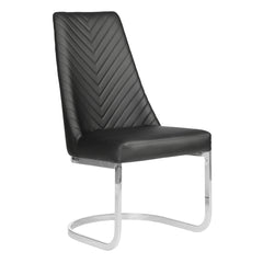 Customer Chair Chevron 8110