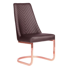 Customer Chair Chevron 8110RG