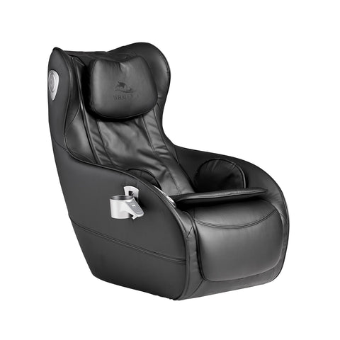 Massage Chair-A155 Black