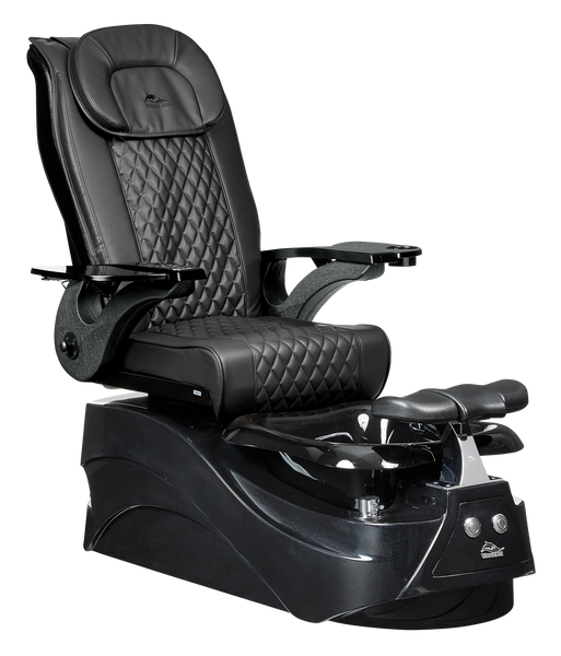 Enix III Pedicure Chair