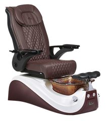 Victoria II Pedicure Chair