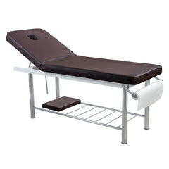 Massage Bed ZD-807