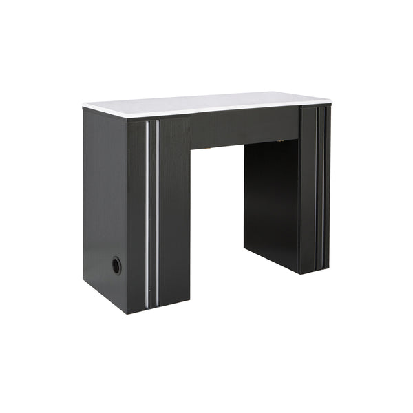 Manicure Table NM901-Black