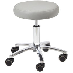 Pedicure Stool 1004L