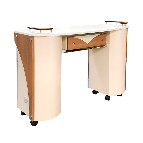 Manicure Table (NM2757)