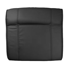 Caresst PU Leather Seat Cushion