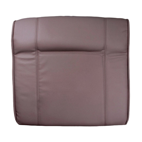 Renalta Seat Cushion