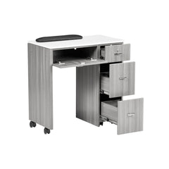 Manicure Table NM904