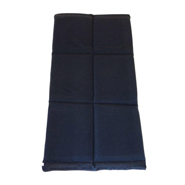 Black Foam Pad For Caresst Massage