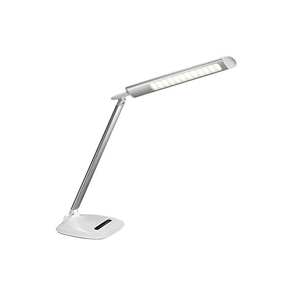 Daylight LED Light - UN1347