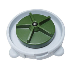 Magnet Jet Impeller & Housing