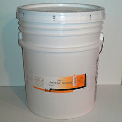 Bulk Honey - 60# Pail (Wholesale)