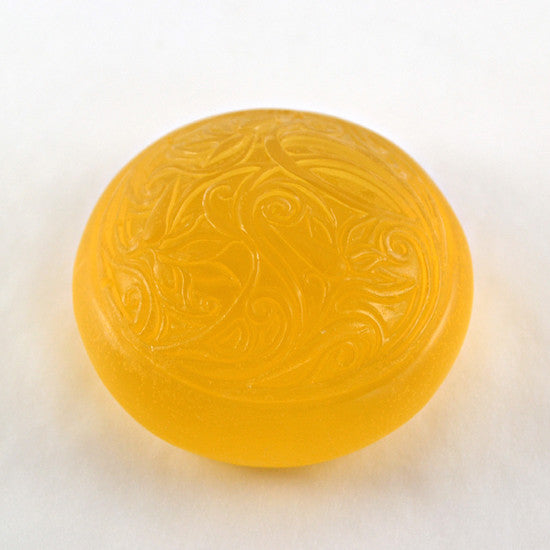Bee Sparkling Glycerin Soap