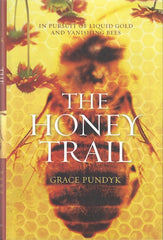 The Honey Trail