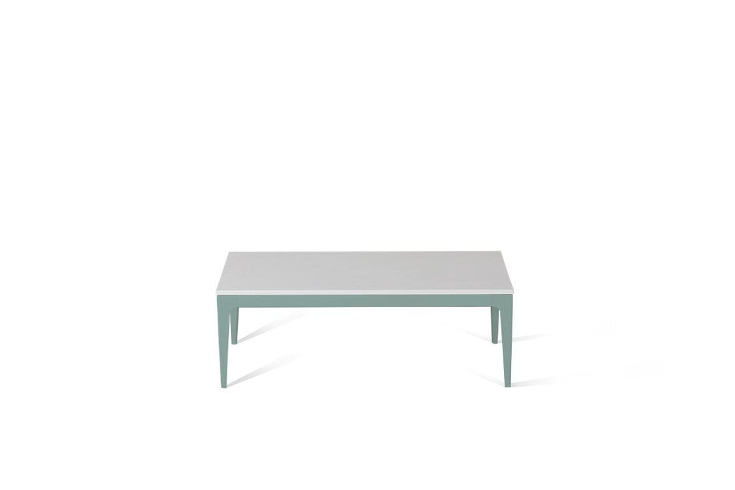 Pure White Coffee Table Admiralty