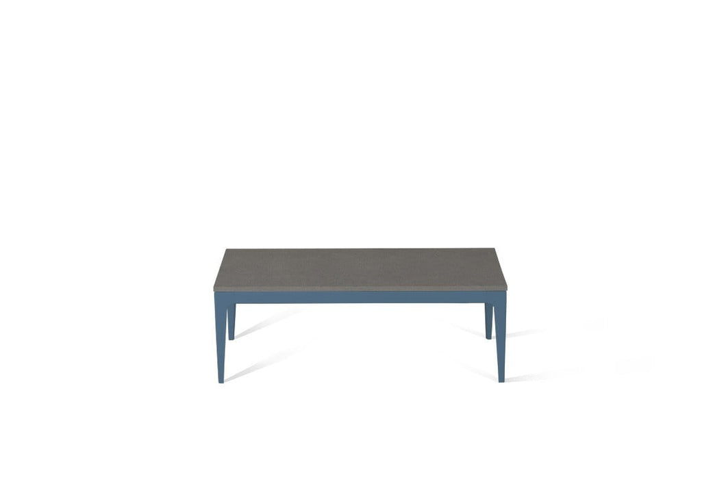 Urban Coffee Table Wedgewood