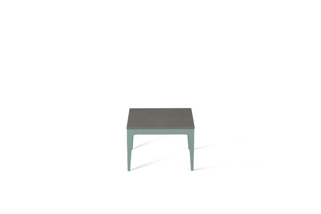 Urban Cube Side Table Admiralty