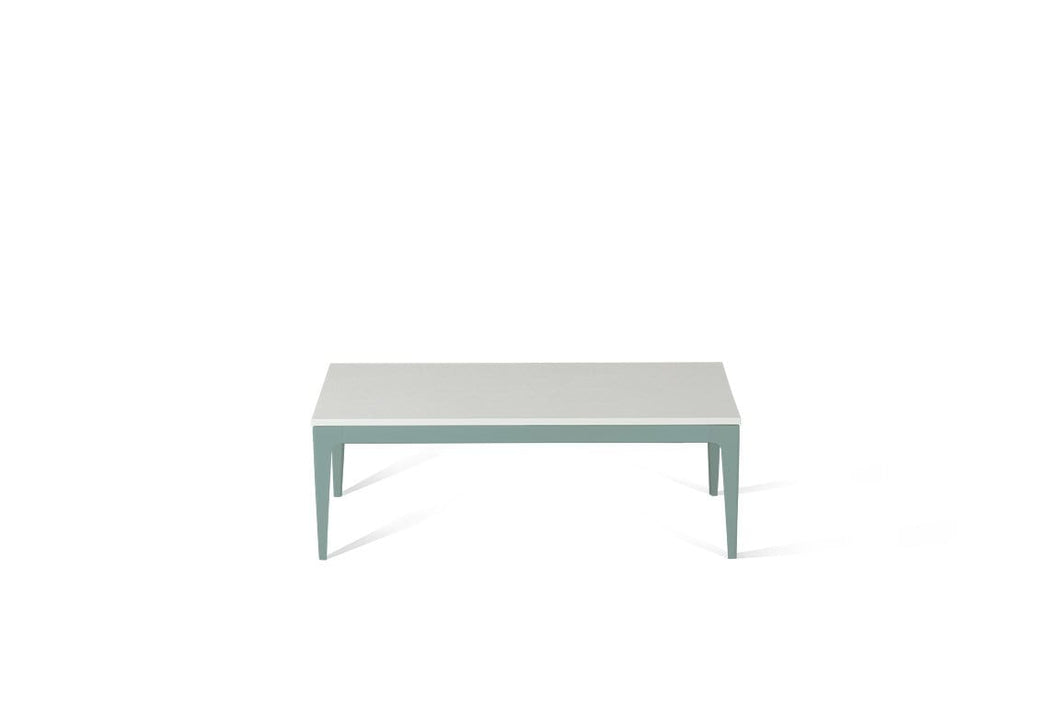 Snow Coffee Table Admiralty