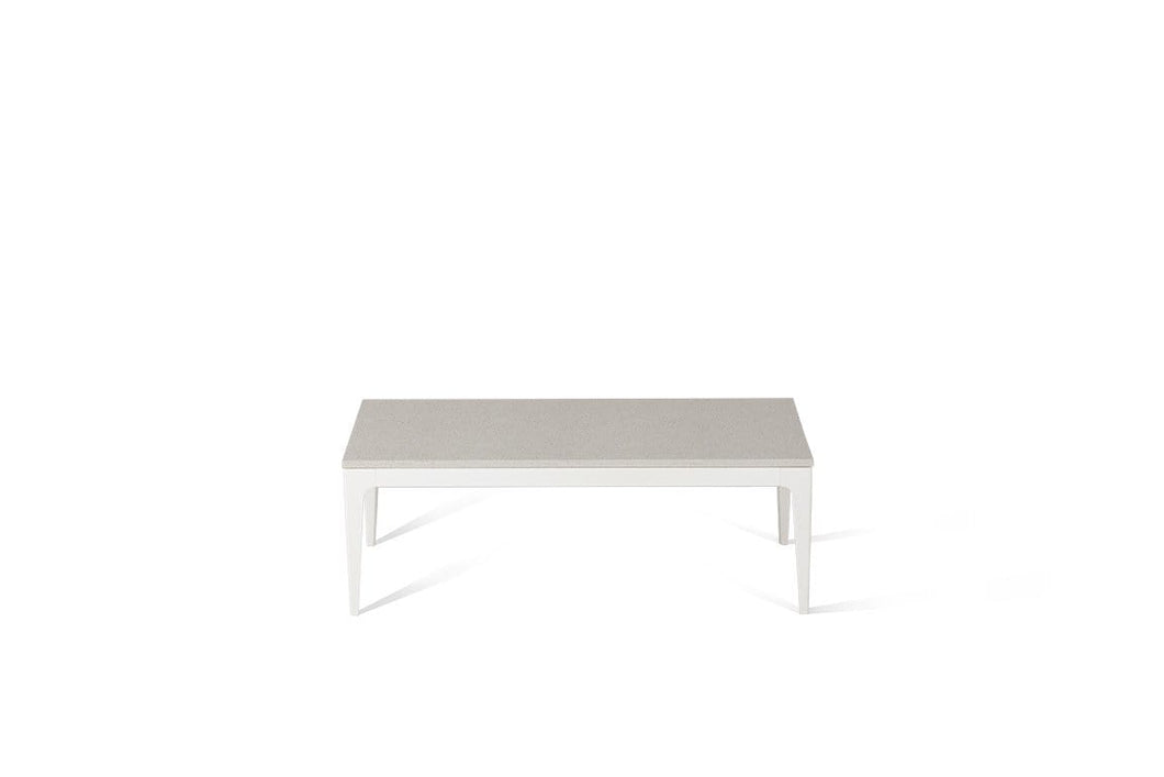 Osprey Coffee Table Oyster