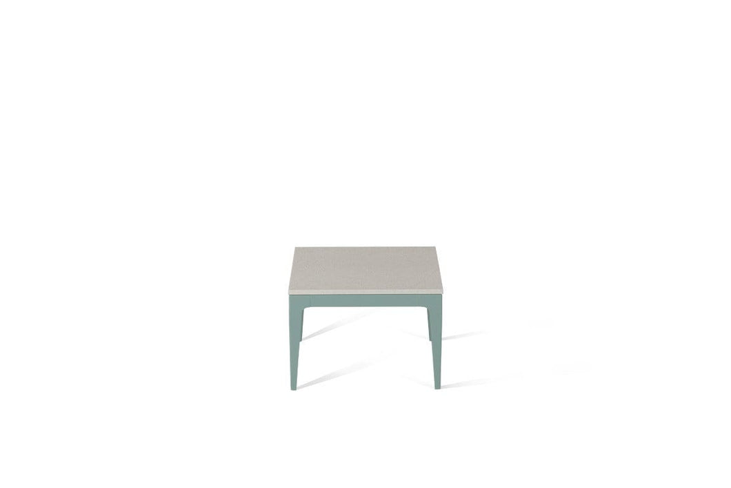 Osprey Cube Side Table Admiralty