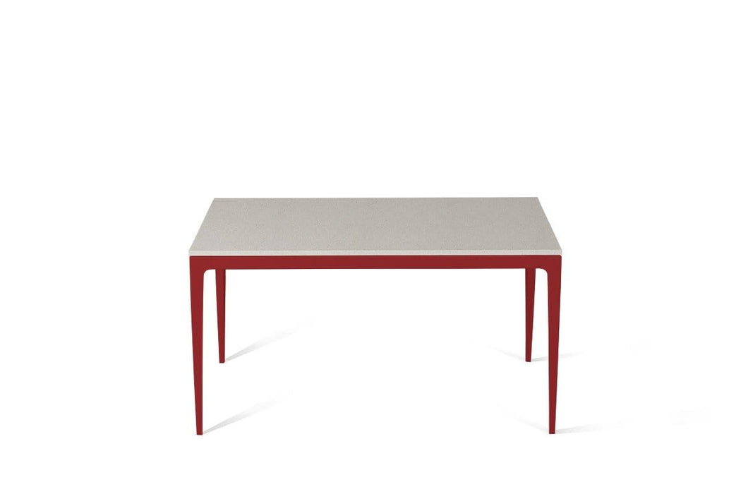 Osprey Standard Dining Table Flame Red