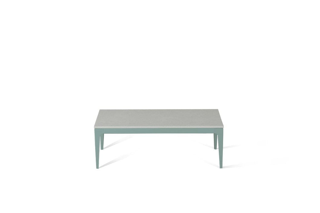 White Shimmer Coffee Table Admiralty