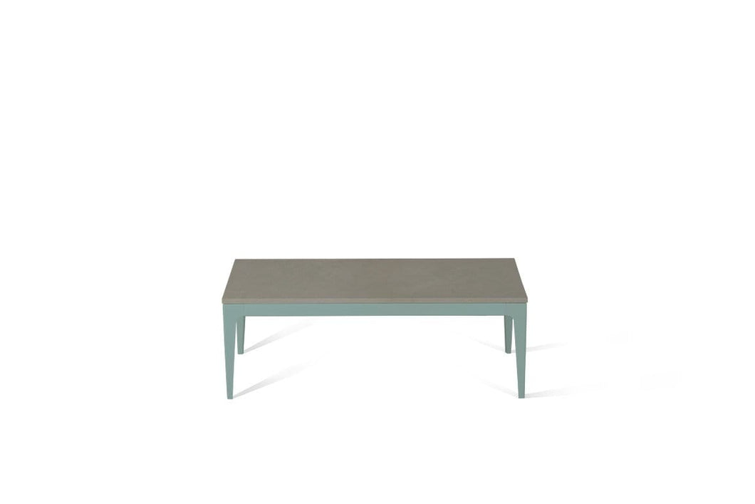 Sleek Concrete Coffee Table Admiralty