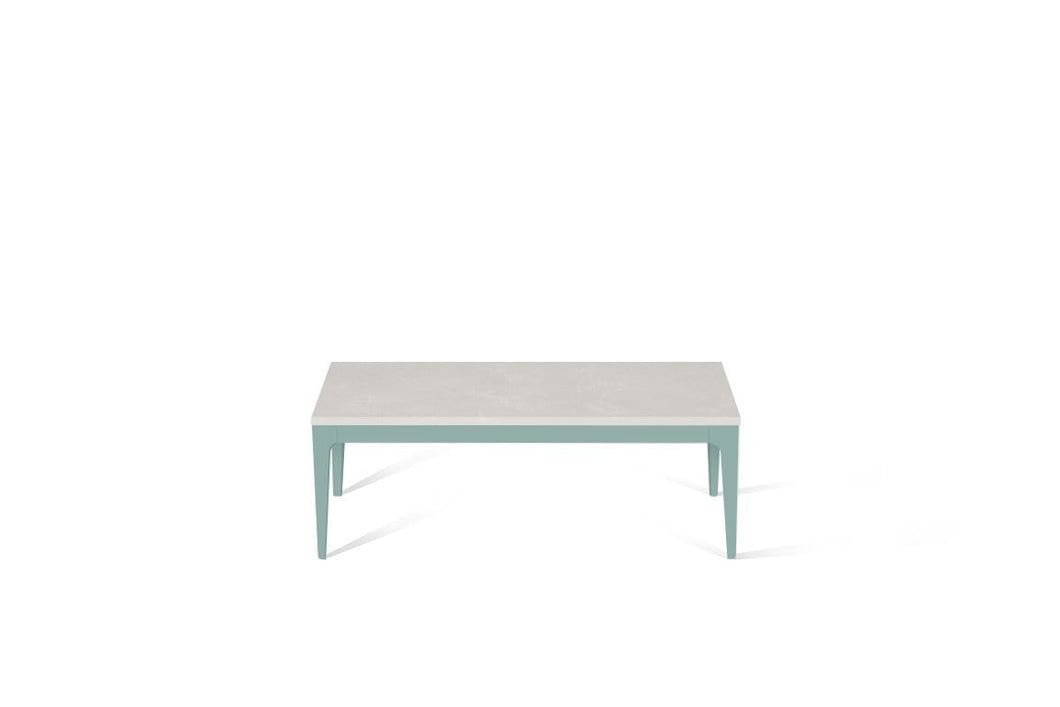 Cloudburst Concrete Coffee Table Admiralty