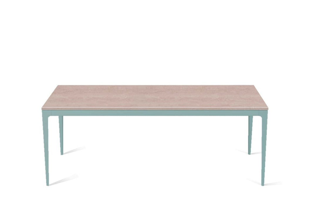 Topus Concrete Long Dining Table Admiralty
