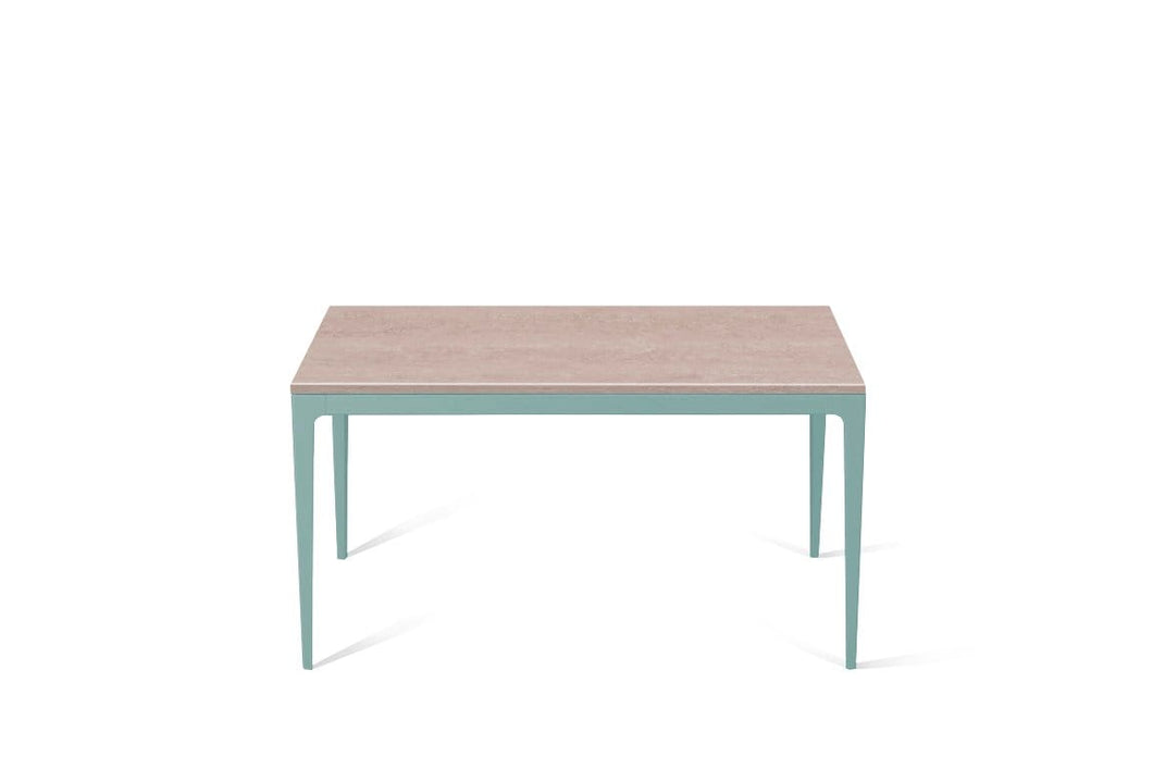 Topus Concrete Standard Dining Table Admiralty