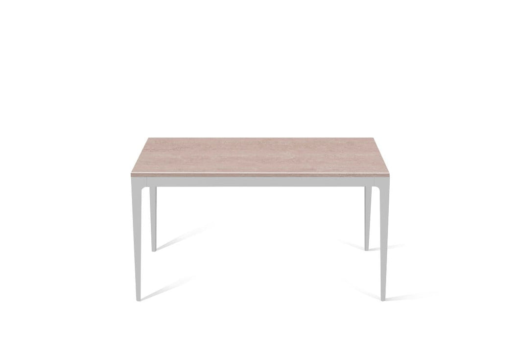 Topus Concrete Standard Dining Table Oyster